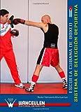 Image de Escuela Cubana De Boxeo. Sistema De Seleccion Deportiva