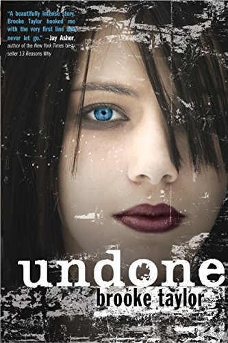 Undone (Brooke And Taylor Young)