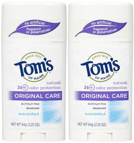toms-of-maine-24-hour-original-care-deodorant-stick-unscented-225-oz-2-pk-by-toms-of-maine
