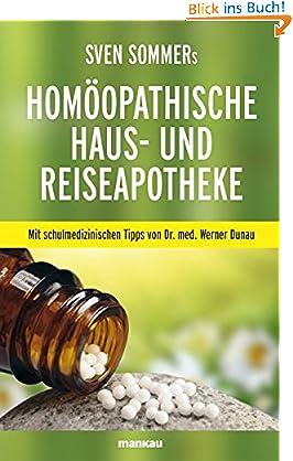 Sven Sommer (Autor), Werner Dunau (Autor)(8)Neu kaufen: EUR 9,9960 AngeboteabEUR 5,98