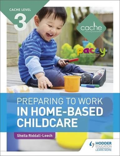 cypop 5 homebased childcare service