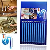Cioler Outil de nettoyage de cuisine Tuyaux de baignoire Déchets de décontamination Accessoires de caisses enregistreuses