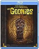 Los Goonies (Aurasma) [Blu-ray]