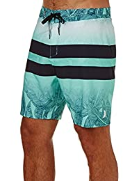 31717d3e73 Hurley Boardshorts Men Phantom Blackball Lush Boardshorts