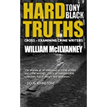 Hard Truths (William McIlvanney)