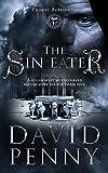 The Sin Eater (Thomas Berrington Historical Mystery Book 3)
