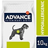 Advance Veterinary Diets Croquettes pour Chien...