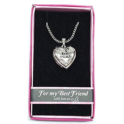 7 Personalized Birthday Presents For Your Best Friend: Best Friend Birthday Gifts: Amazon.co.uk