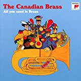 All You Need Is Brass -