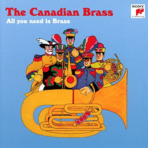all-you-need-is-brass