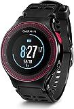 Garmin Forerunner 225 WHR GPS-Laufuhr – Herzfrequenzmessung am Handgelenk, Fitness-Tracker - 3