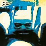 Peter Gabriel 4: Deutsches Album [VINYL]