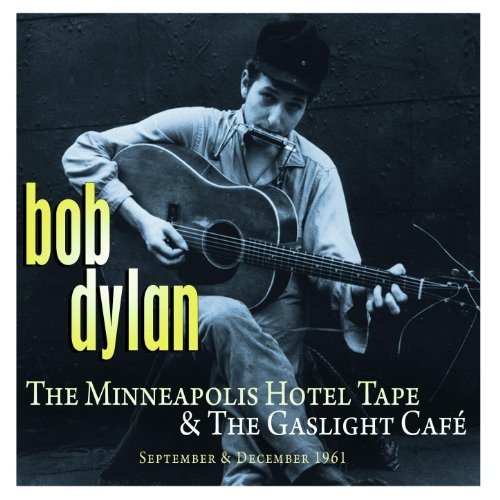 The Minneapolis Hotel Tape & T...