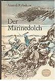 Der Marinedolch; Band 3