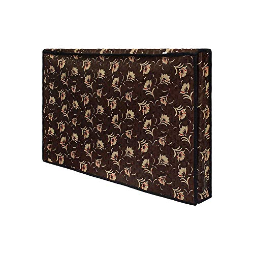 Stylista led Cover for VU 50 inches led tvs (All Models)