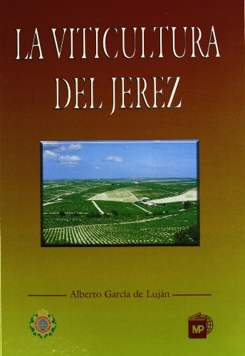Viticultura del jerez, La por de Lujan Garcia