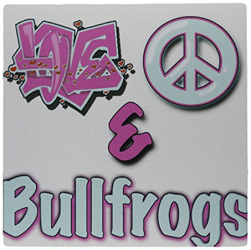 3drose-llc-8-x-8-x-025-inches-mouse-pad-love-peace-and-bullfrogs-in-blue-and-purple-mp-122618-1