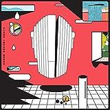 Songtexte von Klaus Johann Grobe - Du bist so symmetrisch