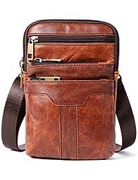 NSZPXKB Bolsos para cinturón Bolsos para teléfonos móviles Bolsos para la Cintura Riñonera para Bolsos Riñonera
