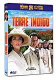 Terre Indigo - Intégrale