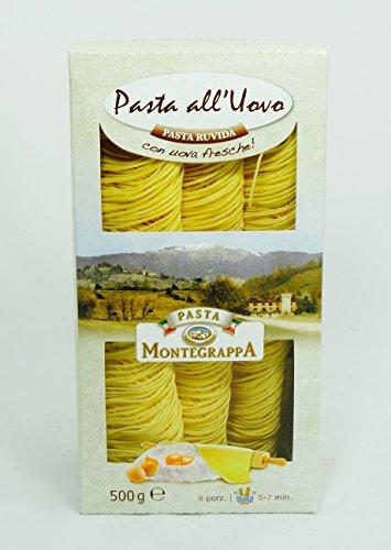 montegrappa-tagliolini-gr500