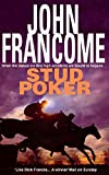 Stud Poker: A gripping racing thriller with huge...