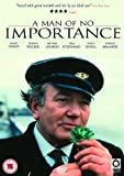 A Man Of No Importance [DVD] [1994] by Albert Finney