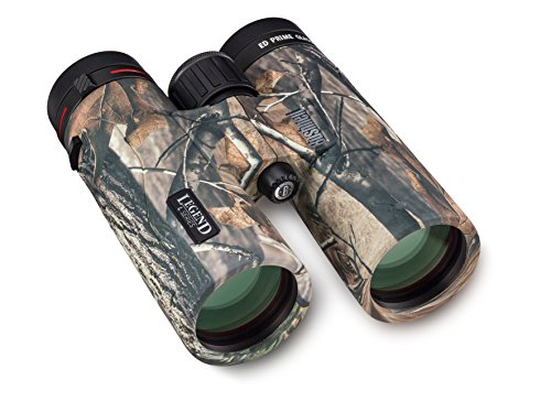 Bushnell 10x 42mm L Series - Binoculares