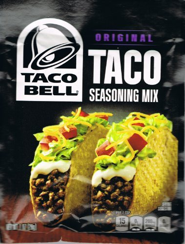 taco-bell-taco-seasoning-pouches-3-pack-by-taco-bell