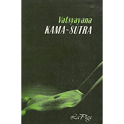 KAMA SUTRA (catalan edition)