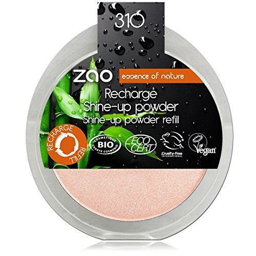 zao-refill-shine-up-powder-bio-310-pink-champagne-lustre-powder-refill-beige-pink-vegan-highlighter-