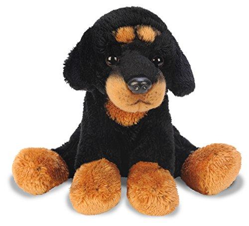 yomiko-rottweiler-small