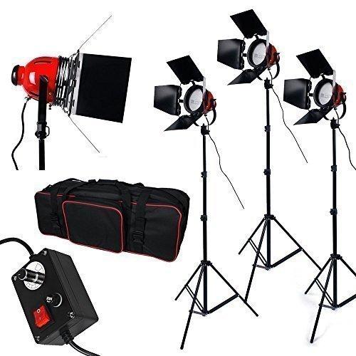 bps-profi-2400w-fotografie-halogen-videoleuchte-studioset-filmlicht-set-3-x-800w-redhead-dauerlicht-