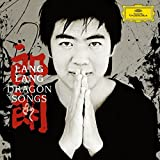 Songtexte von Lang Lang - Dragon Songs