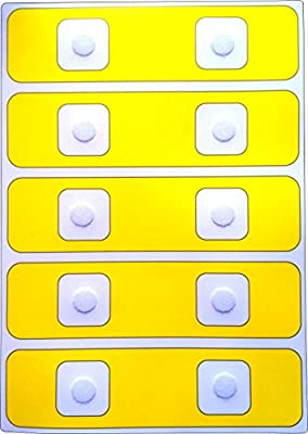 Visual Interactive Behaviour Board AAC (Picture Communication Symbols)