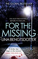 'A thriller that lingers in the memory' SUNDAY TIMES CRIME CLUB'Dark Nordic noir' THE i 'A global bestseller' SUNDAY TIMES The award-winning, international bestselling Swedish crime debut about a missing girl, and the detective who must return hom...