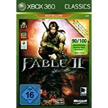 Fable 2 [Software Pyramide] - [Xbox 360]