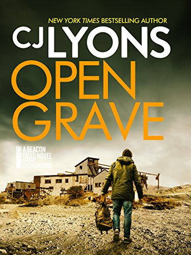 open-grave