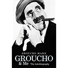 Groucho and Me: The Autobiography
