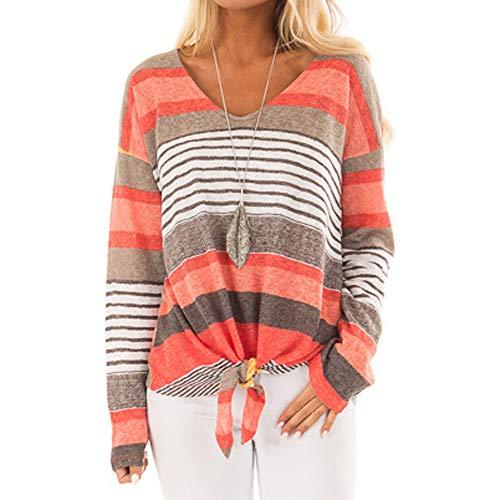 Yvelands Kleid Tank top Damen Longshirt Damen Bekleidung Damen t Shirt Damen - Teenager Twin Kostüm