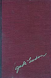 The Letters of Jack London: Vol. 1: 1896-1905; Vol. 2: 1906-1912; Vol. 3: 1913-1916, Standard set by Jack London (1988-09-01)