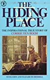 The Hiding Place (Hodder Christian paperbacks)