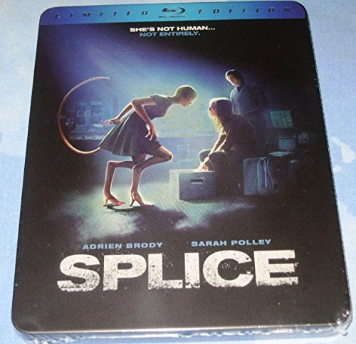 splice-limited-metal-edition-blu-ray