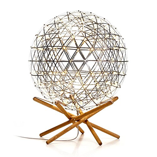 raimond-tensegrity-r61-led-floor-lamp-stainless-steel-frame-oak-h-80cm-oe-61cm-dedendum-26cm-warm-wh