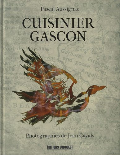 Download Cuisinier Gascon