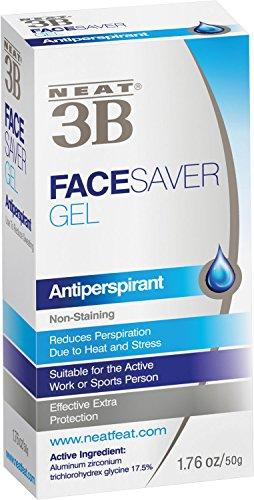 neat-3b-gel-face-saver-50-gr