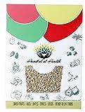 #7: Handful of Health White Quinoa, 200g