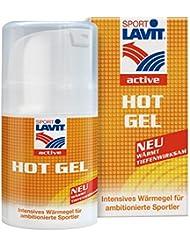 Sport LAVIT Sportgel