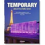 MI-ARCHITECTURE NOW! TEMPORARY