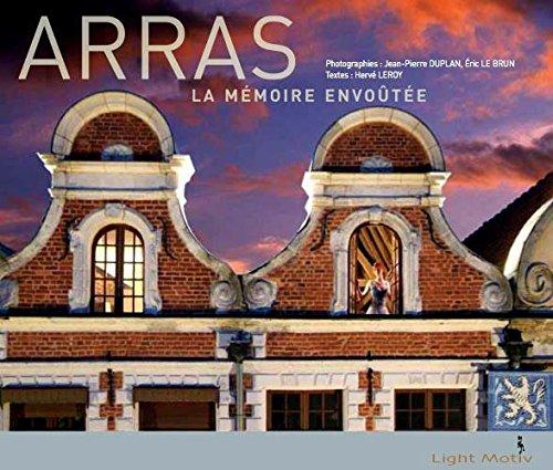 Arras, la mmoire envote
